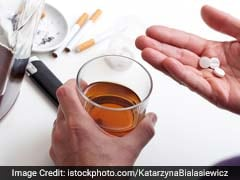 How Alcohol And Tobacco Are Bigger Threats To Human Welfare Than Drug Abuse