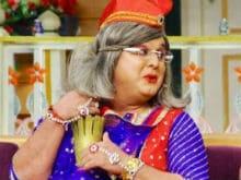 Kapil Sharma Vs Sunil Grover Fuelled My Exit, Reveals Ali Asgar