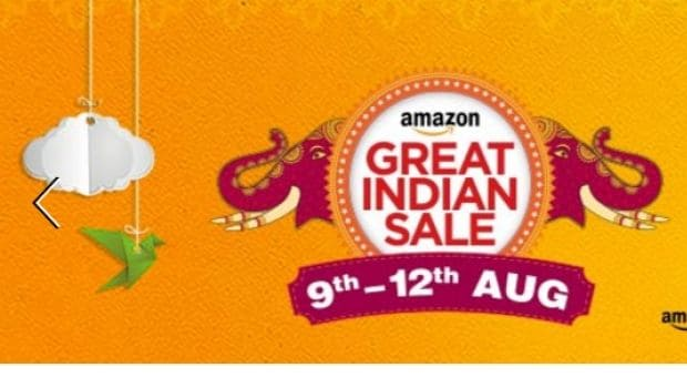 The Amazon Great Indian Sale 2017  Great Offers by Amazon on Kitchen Items   AppliancesThe Amazon Great Indian Sale 2017  Great Offers by Amazon on  . Amazon Kitchens Of India Butter Chicken. Home Design Ideas