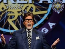 <i>Kaun Banega Crorepati 9</i>: How to Register, Audition For Amitabh Bachchan's Show