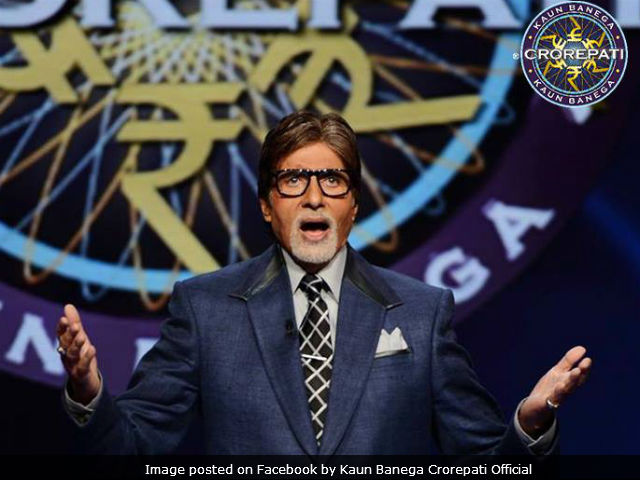 Kaun Banega Crorepati 9: How to Register, Audition For Amitabh Bachchan's Show