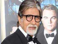 Independence Day India: देशभक्ति के रंग में रंगे दिखे बॉलीवुड सेलेब्स