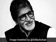 अमिताभ बच्चन को भा गए 'प्रीतम विद्रोही', तारीफ में लिखा ये...