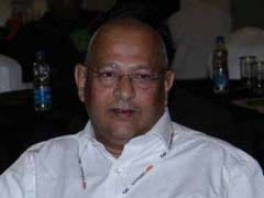 Supreme Court Issues Show Cause Notice To BCCI Secretary Amitabh Chaudhary And Two Members