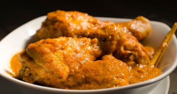 Chicken Recipes: Add Malai To These Chicken Dishes And See Its Magic Work