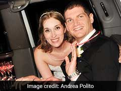 Couple Loses Legal Fight Against Wedding Photographer, Ordered To Pay $1 Million