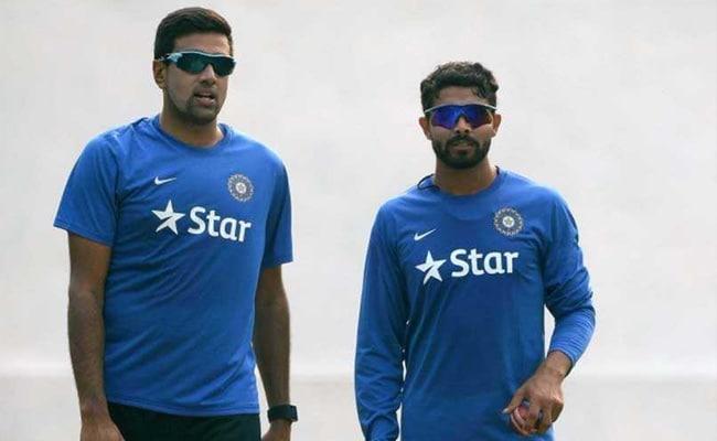 INDvsAUS: टी20 टीम में भी आर.अश्विन और रवींद्र जडेजा को स्थान नहीं, क्रिकेट फैंस ने यूं उतारा सिलेक्टर्स पर गुस्सा