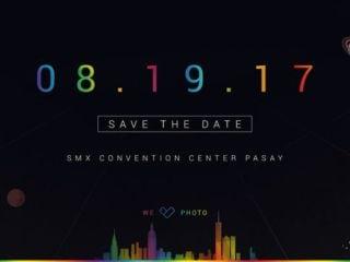 Asus ZenFone 4 स्मार्टफोन 19 अगस्त को होगा लॉन्च
