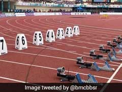 विश्व एथलेटिक्स : रिले रेस में भारत की पुरुष और महिला टीम बाहर हुई