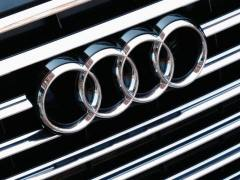 Audi To Increase Engine Production In Hungary: Report