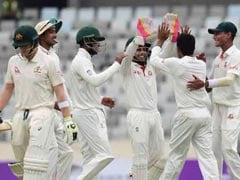 बांग्लादेश के हाथों मिली हार के बाद ऑस्ट्रेलियाई मीडिया ने की अपनी टीम की खिंचाई