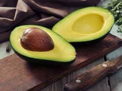 Avocados: Top 9 Health Benefits You Must Know; Make Your Guacamole Now