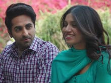 <i>Shubh Mangal Saavdhan</i> Trailer: Ayushmann Khurrana's Problem Is The Opposite Of <i>Vicky Donor</i>