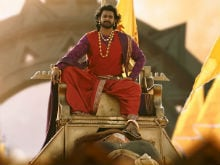 <i>Baahubali: The Conclusion</i>, The 'Pride Of Indian Cinema', Is Now 100-Days-Old