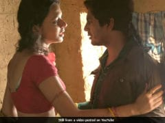 How <i>Babumoshai Bandookbaaz</i> Is Fighting The 48 Cuts Ordered By Censor Board