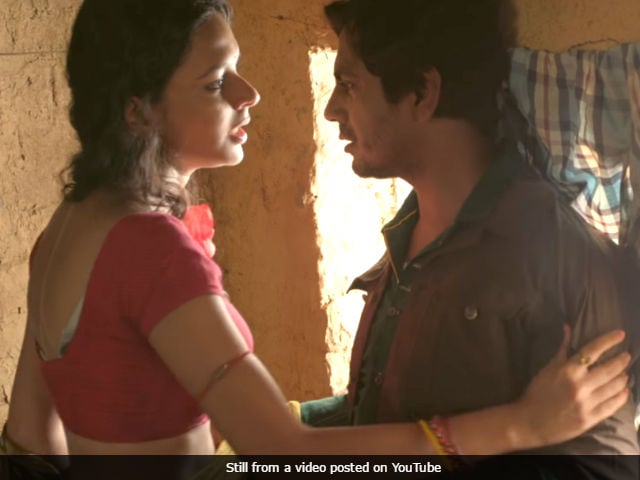 How Babumoshai Bandookbaaz Is Fighting The 48 Cuts Ordered By Censor Board