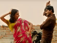 How <I>Babumoshai Bandookbaaz</i> Producer Shocked The Censor Board By Being A Woman