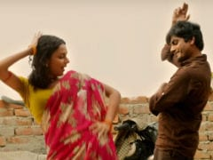 <I>Babumoshai Bandookbaaz</i> Box Office Collection Day 4: Nawazuddin Siddiqui's Film 'Fared Poorly'