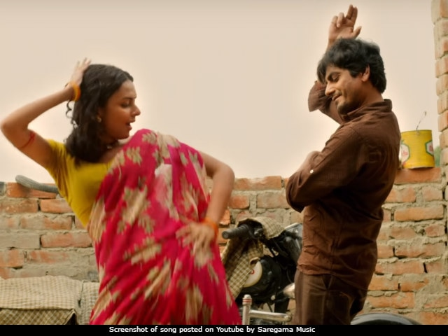 Babumoshai Bandookbaaz Box Office Collection Day 4: Nawazuddin Siddiqui's Film 'Fared Poorly'