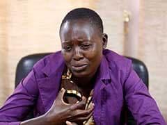 6-Month-Old Baby Girl 'Teargassed, Beaten By Kenyan Police' Dies: Doctor