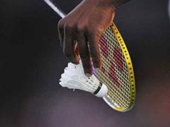 राष्ट्रीय जूनियर बैडमिंटन: टॉप सीडेड अरिंताप को हराकर राहुल भारद्वाज फाइनल में पहुंचे