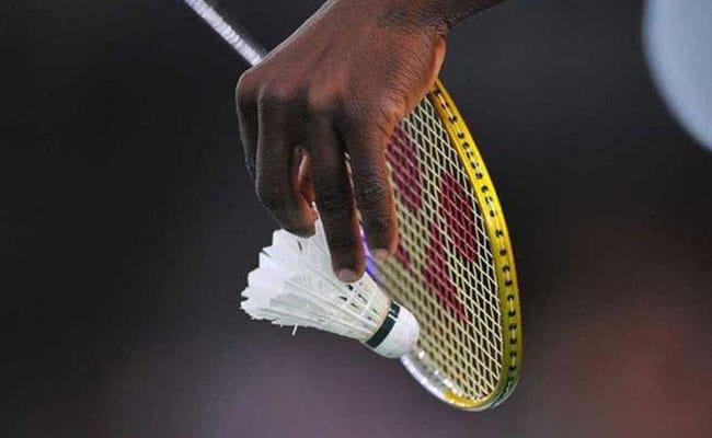 बैडमिंटन: बड़ा उलटफेर करते हुए गुरुसाई दत्त क्वार्टर फाइनल में पहुंचे, जानें किस भारतीय खिलाड़ी को हराया