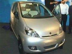Bajaj Small Car India Launch Is Fake News