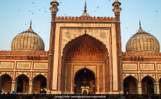 why bakri eid is celebrated