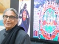 Why Balkrishna Doshi Is Celebrated As An Architect For The Poor