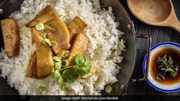 Bamboo Shoot: The Seasonal Ingredient You Should Give a Try