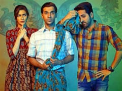 <i>Bareilly Ki Barfi</i> Box Office Collection Day 11: Kriti Sanon, Ayushmann Khurrana, Rajkummar Rao's Film Makes Rs 24.67 Crore