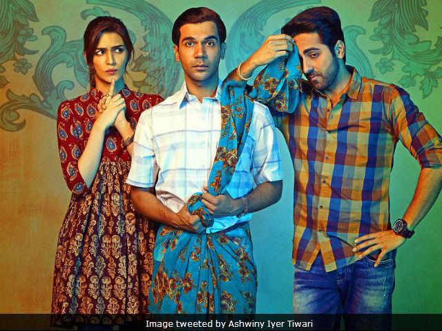 Bareilly Ki Barfi Box Office Collection Day 11: Kriti Sanon, Ayushmann Khurrana, Rajkummar Rao's Film Makes Rs 24.67 Crore