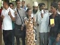 Voting Underway In West Delhi's Bawana Assembly By-Election