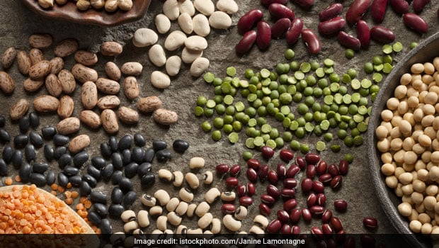 The Power of Beans, the Cancer Fighting Food
