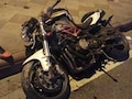 Ban Superbikes, Says Father Of 24-Year-Old Killed Racing At 150 Kmph