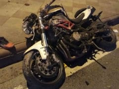 Opinion: Will Banning Superbikes Lead To Fewer Accidents?