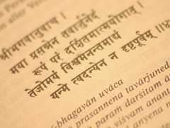 4 Lessons From Bhagvad Gita For Students