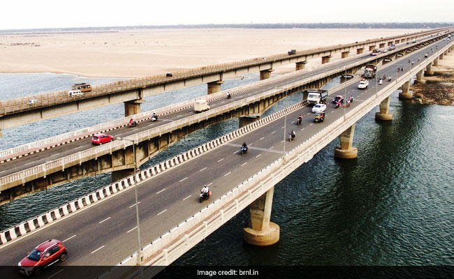 ICRA Expects Increase In Budgetary Allocation For Highways