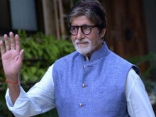 Amitabh Bachchan Will Be 75 This Year. Here's How He Will Celebrate (Or Not)
