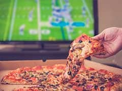 Here's Why You Need to Stop Binge-Watching TV and Binge-Eating Junk