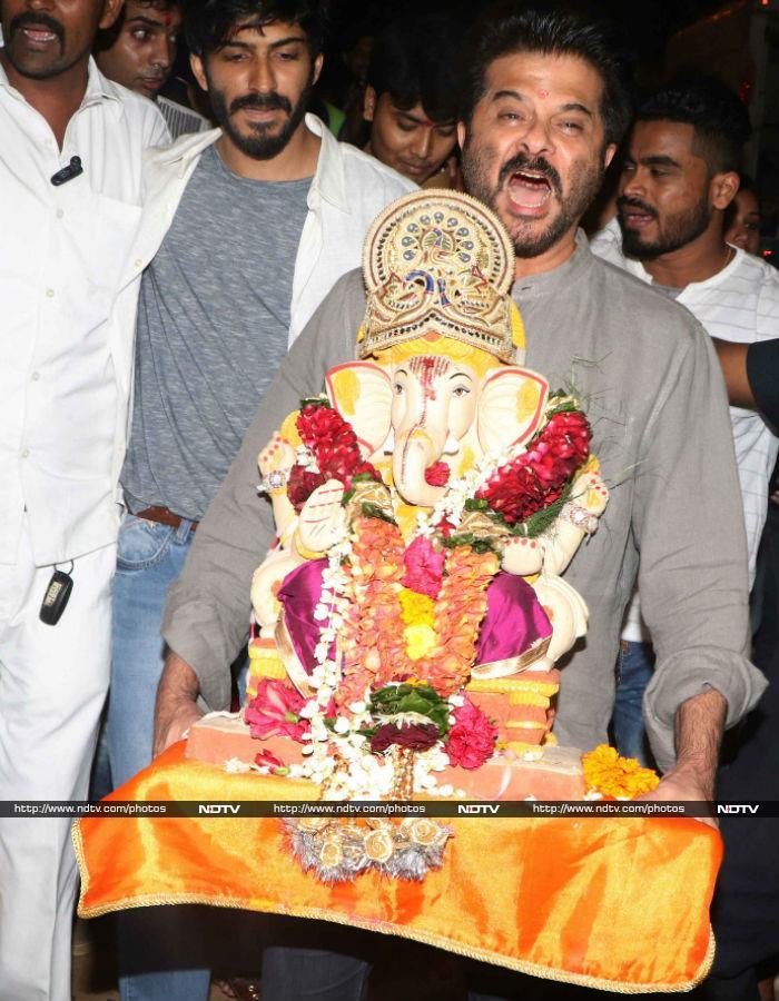 bollywood ganesh chaturthi ndtv