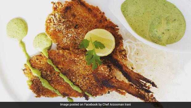 Bombay Duck (Bombil): Why is This Delicate Fish Called 'Duck'