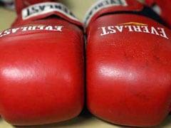 'कुछ ऐसे' बदली इस साल भारतीय मुक्केबाजों ने खेल की तस्वीर