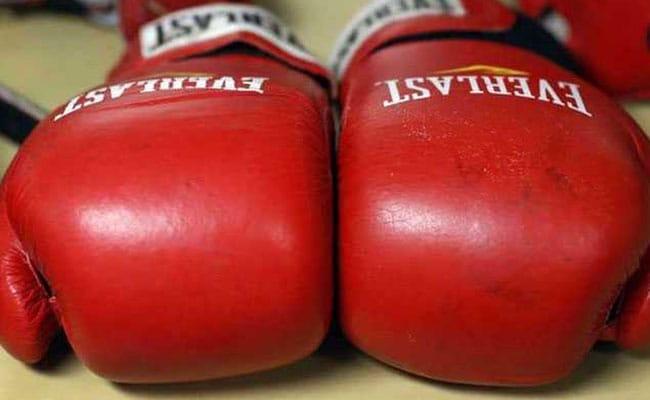 विश्व बॉक्सिंग चैंपियनशिप : अमित और गौरव जीते, तीसरी वरीयता प्राप्त विकास कृष्ण बाहर हुए