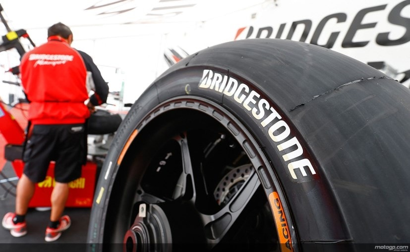 Bridgestone India Announces Rs  1939 Crore Investment For Plant