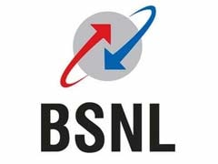 BSNL's Happy Offer: Rs 186, Rs 187, Rs 349, Rs 429, Rs 485, Rs 666 Prepaid Plans Now Offer More Data, More Validity