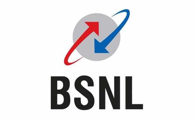 Jio কে টেক্কা দিতে নতুন ধামাকা! প্রতিদিন 1GB অতিরিক্ত ডেটা দিচ্ছে BSNL