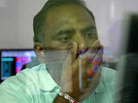 Sensex opens over 100 points higher, Nifty rises to 9,830; TCS up nearly 2%