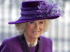 Camilla: Diana's 'Rottweiler' Who Won Grudging Acceptance