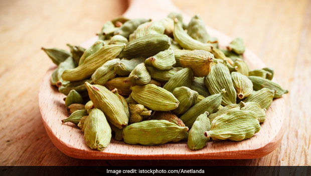 7 Interesting Ways To Bring Cardamom (Elaichi) In To Use